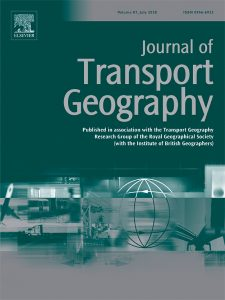 Journal-of-Transport-Geography