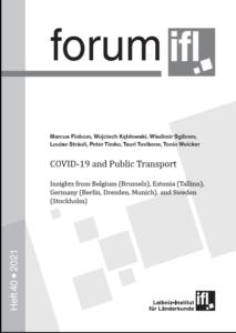 COVID-19 Report